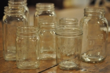 scored-jars-from-the-reuse-store
